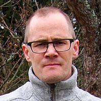 Jörg Stähle
