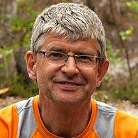 Stefan Piskurek