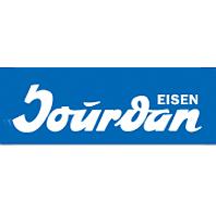 eisen-Jourdan