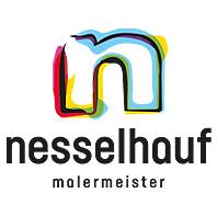 Maler Nesselhauf