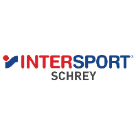 Intersport Schrey