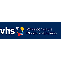 VHS Pforzheim