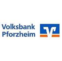 Volksbank Pfozheim