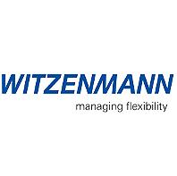 Witzenmann Pforzheim